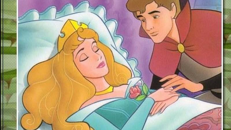 Những sự thật đáng sợ đằng sau các bộ phim hoạt hình Disney (P.1)