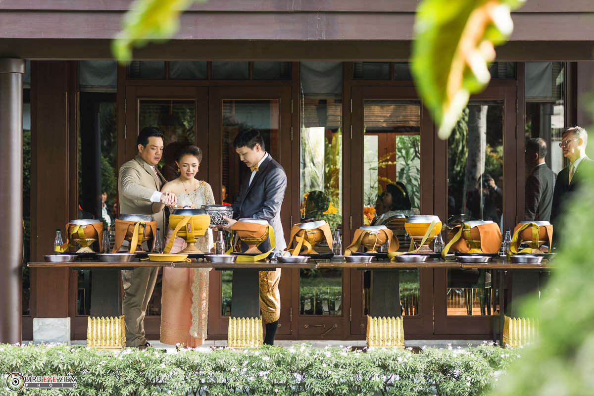 Sala_Rim_Naam_Mandarin_Oriental_Bangkok_025