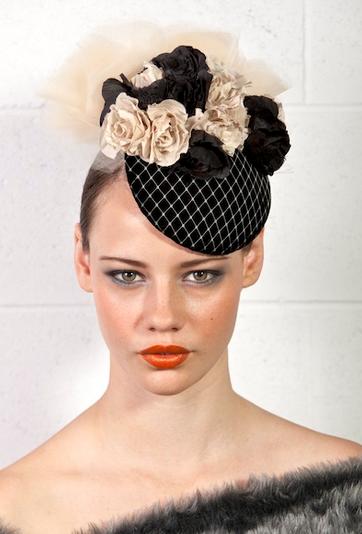 femme_chapeau_tiram_40