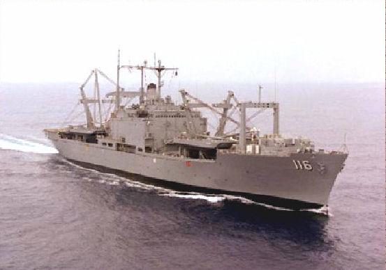 USS_St_Louis