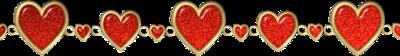 separateur_valitine_tiram_192