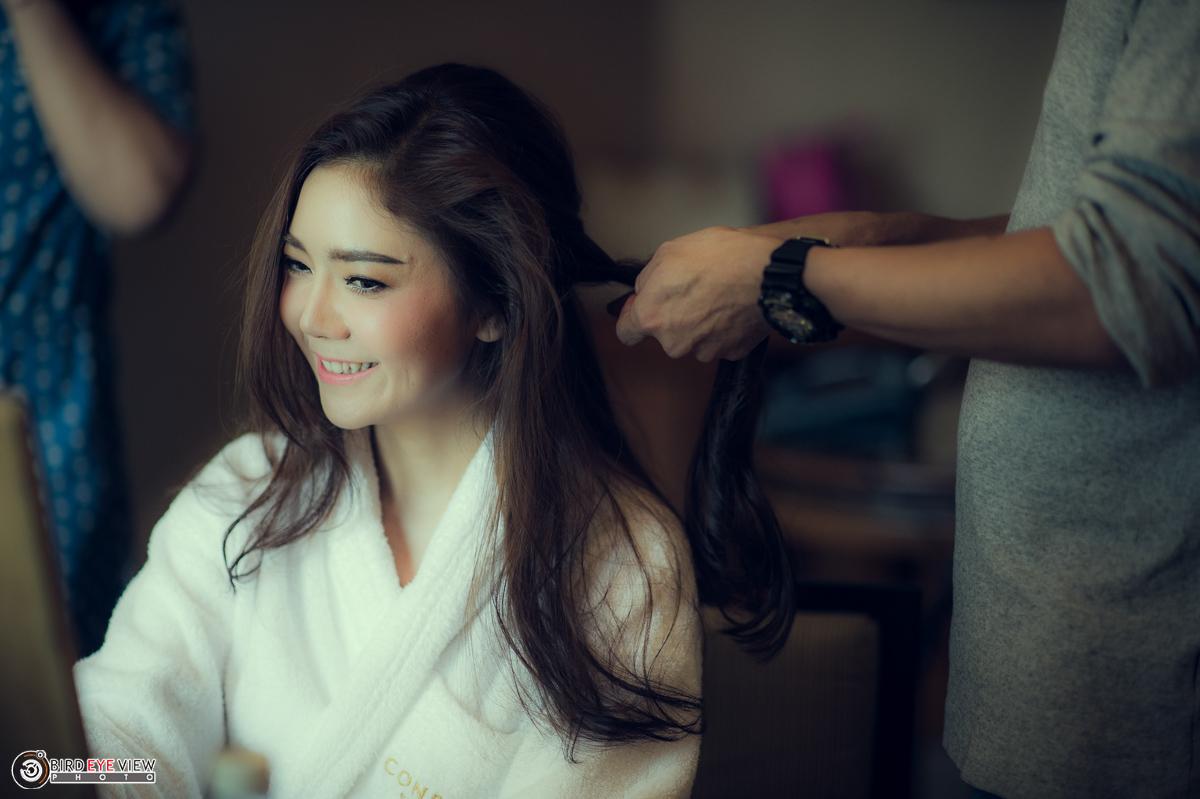 Conrad_Bangkok_Hotel_006
