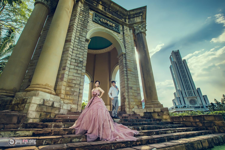 pre_wedding_abac_040