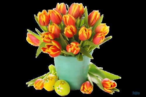 fleurs_paques_tiram_7