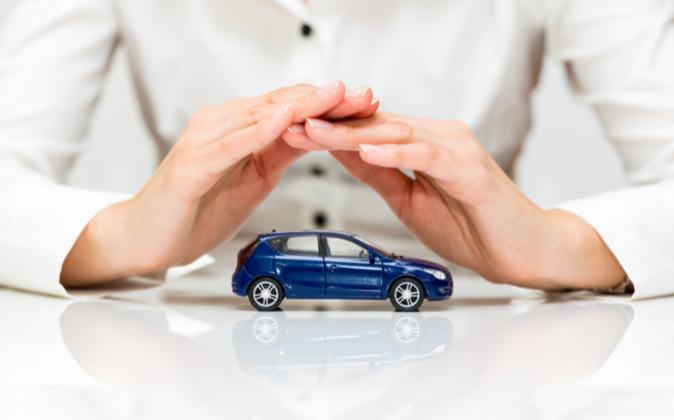 Asegurar tu vehículo puede ser una decisión sabias