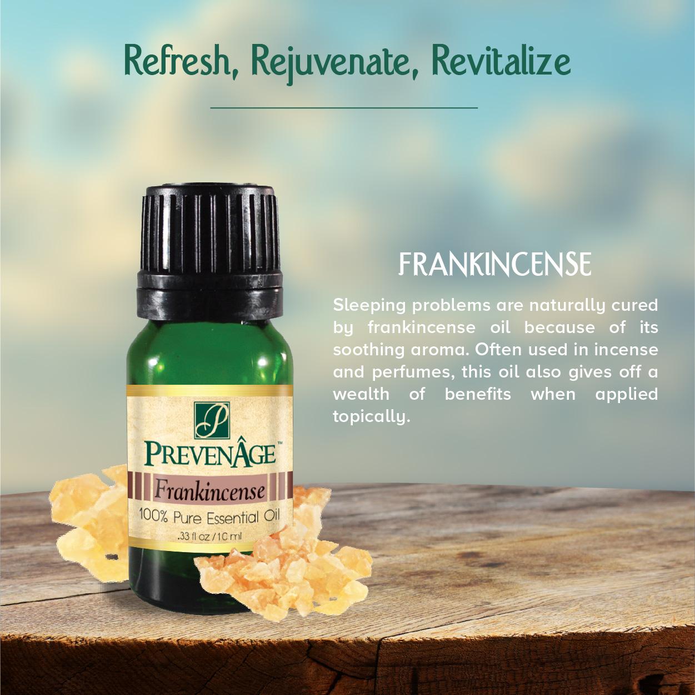 prevenage_items_frankincense