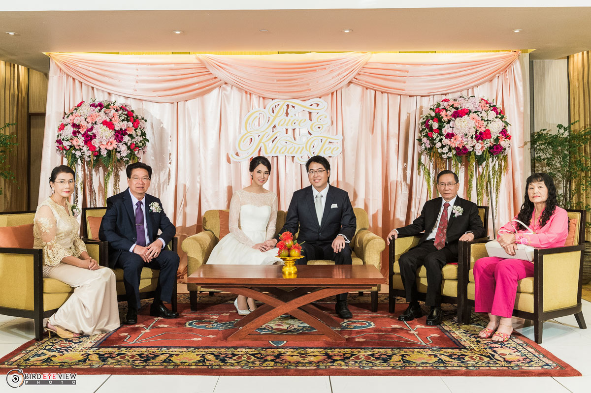 wedding_Shangri_La_Hotel_Bangkok_026