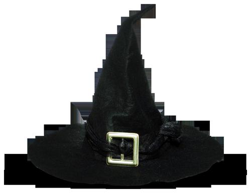 chapeau_halloween_tiram_59