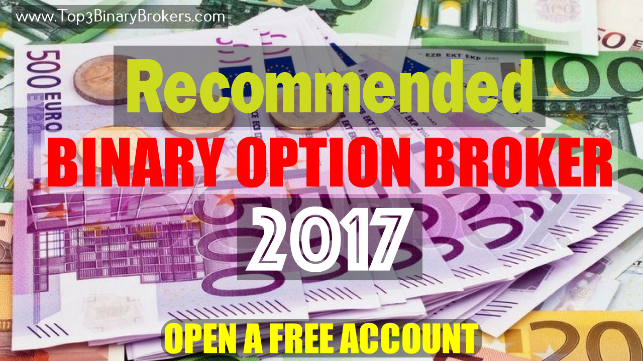Best Iq Option Real Account Trading USA