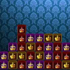 the_royal_matching_game