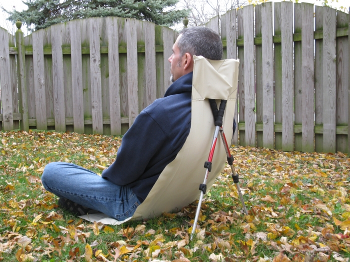 jerrychairseated3.jpg