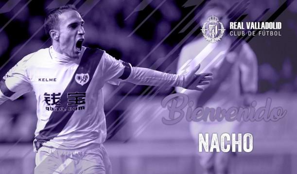 22 NACHO Martínez 8535n_nachomartinez_web