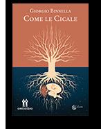 banner-piccolo-widget-recensione-come-le-cicale-giorgio-binnella