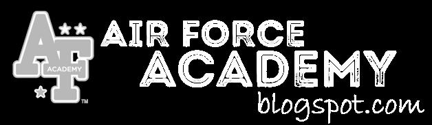 http://air-force-academy.blogspot.com