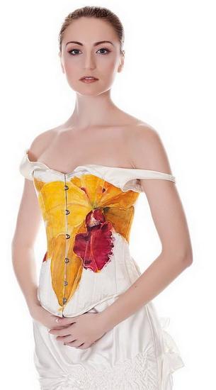 corset_femmes_tiram_582