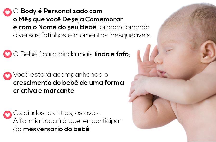 Body_Mesversario_Personalizado_Emp_rio_Camiseteria