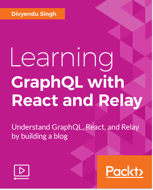 Learning_Graph_QL_React_Relay