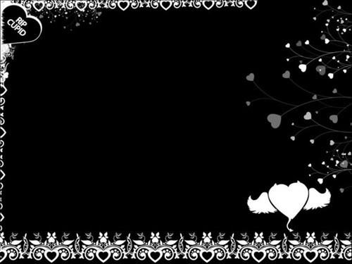 mask_saint_valentin_tiram_14