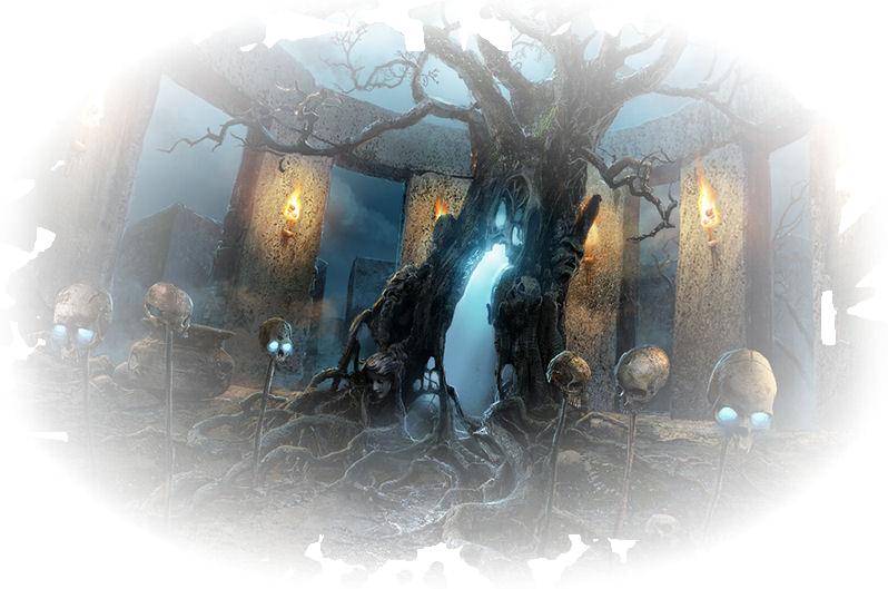 paysage-halloween-88