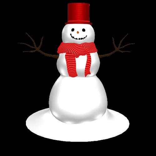 bonhommes-de-neiges-tiram-349