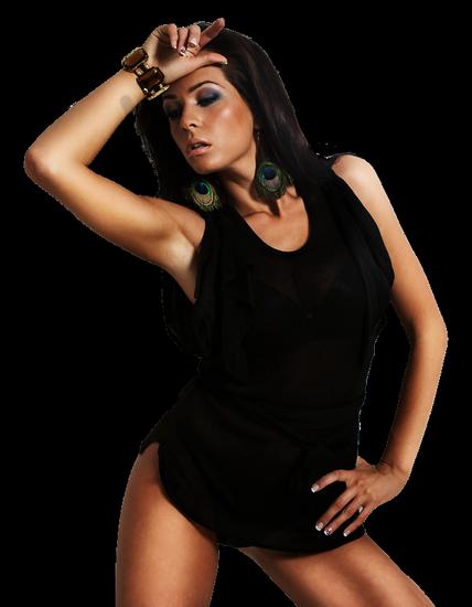 glamour_char_tiram_184