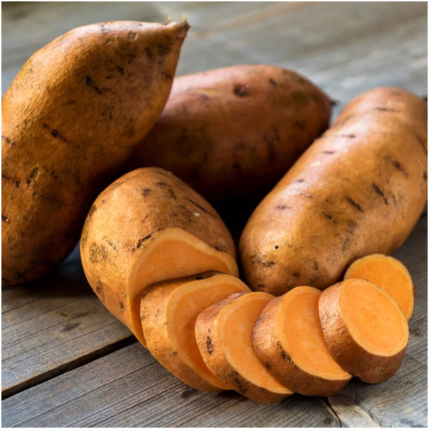 Top_Fat_Burning_Foods_Sweet_Potatoes