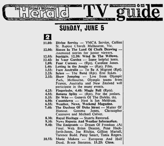 1977_Countdown_SMH_June05