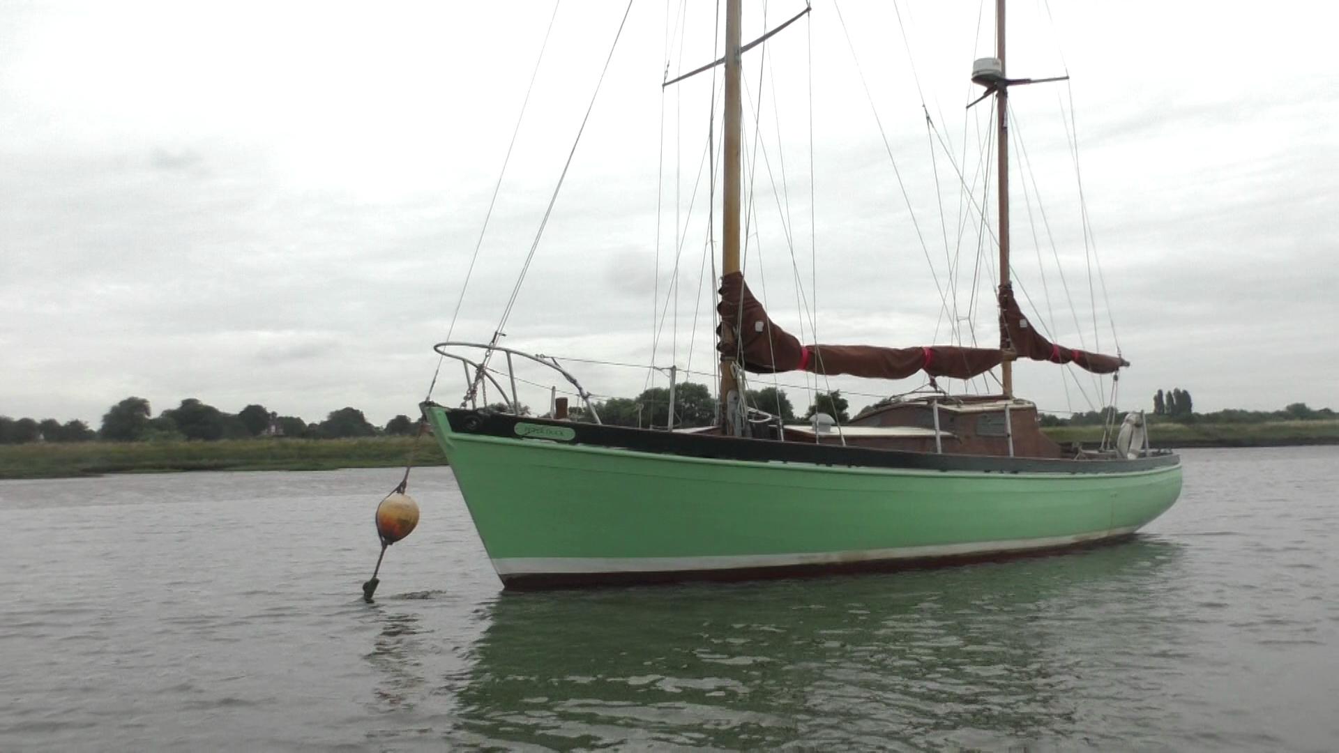 rowing_Still028