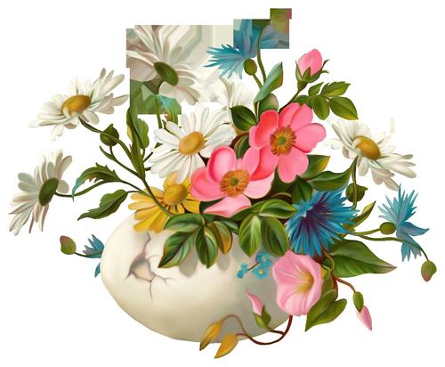fleurs_paques_tiram_254