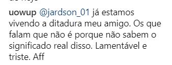 """Fernanda Lima perde seu programa na Globo e haters comemoram: """"Não vai fazer falta"""""""
