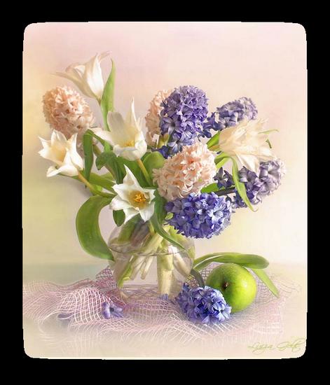 tubes_fleurs_tiram_4