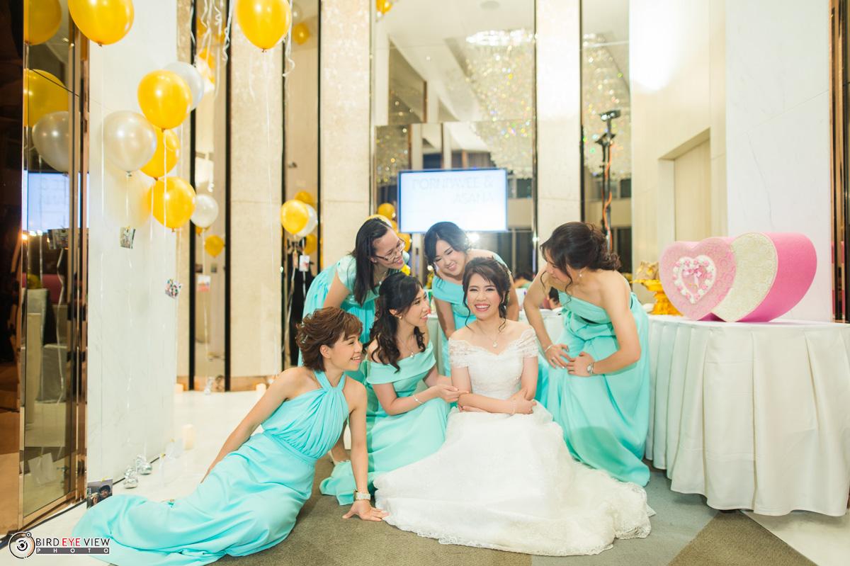 Pullman_Bangkok_Hotel_G_41