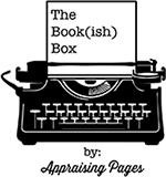 https://thebookishbox.cratejoy.com/