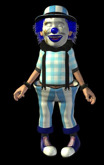 clown_tiram_151