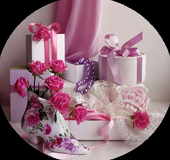 tubes_fleurs_tiram_437