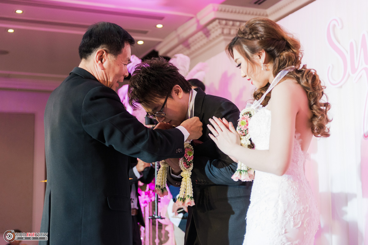 wedding_lebua_at_State_Tower_Hotel_126