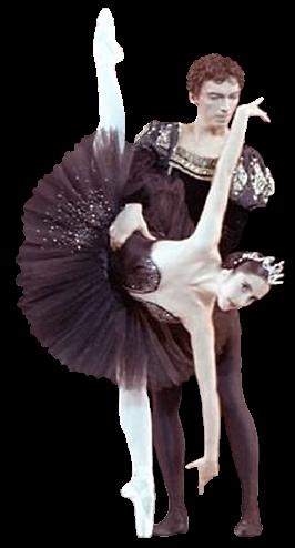 danse_tiram_451