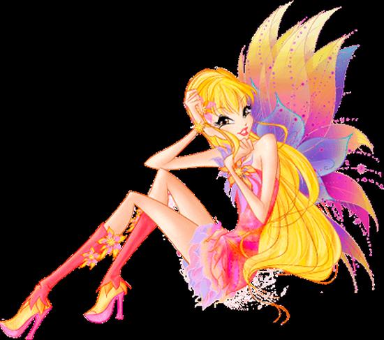tubes_fairy_tiram_71