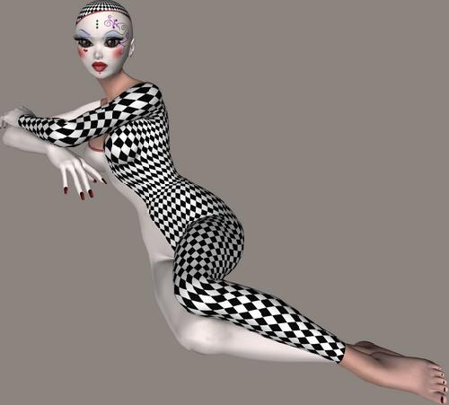 clown_tiram_462