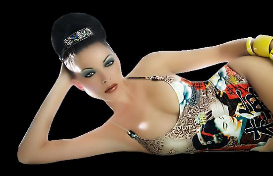 glamour_char_tiram_506