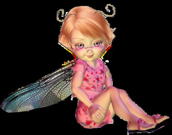 tubes_fairy_tiram_998