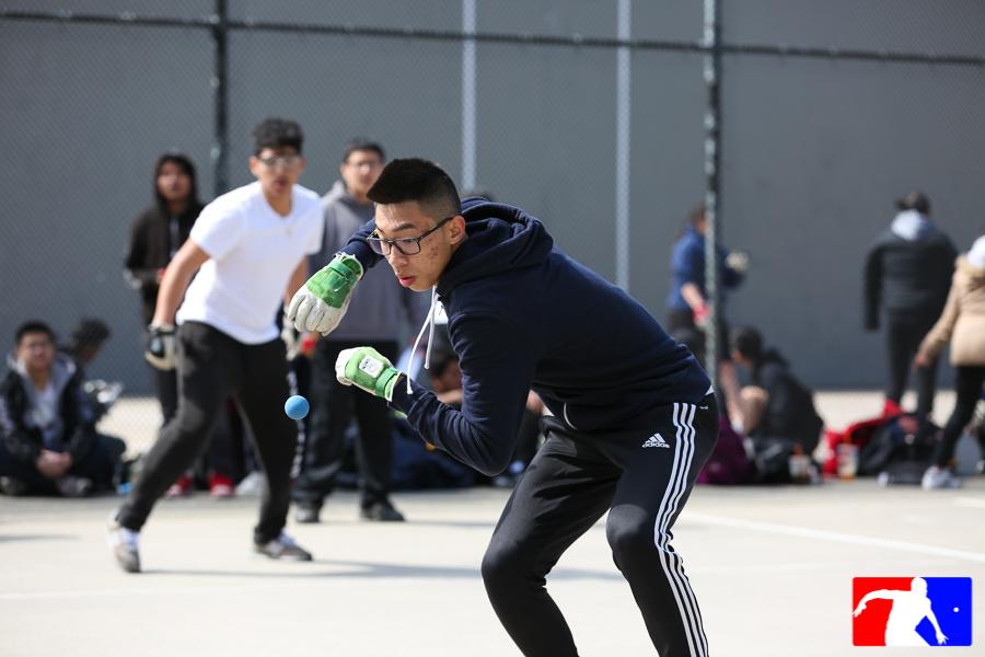 1597_2018_ICHA_High_School_Spring_Meet_ichalive_net