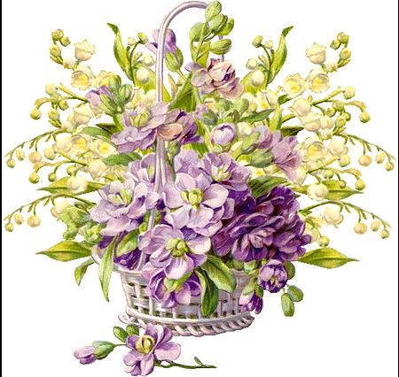 tubes_fleurs_tiram_687