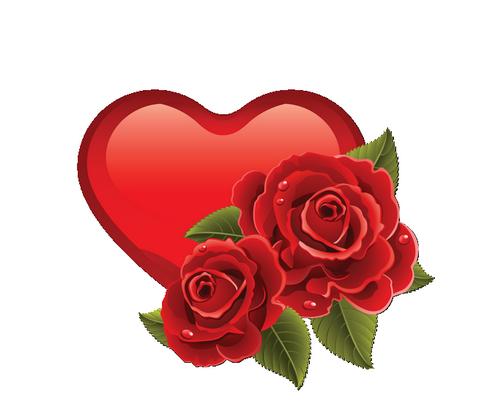 coeur_saint_valentin_tiram_413