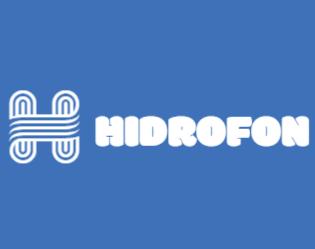 hidrofon.com