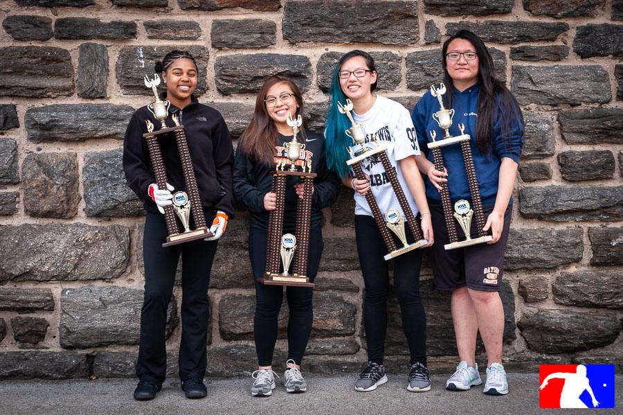 10_2018_ICHA_High_School_Spring_Meet_Trophy_Winners_ichalive_net