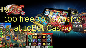 Mobile Device Online Casinos For US Players