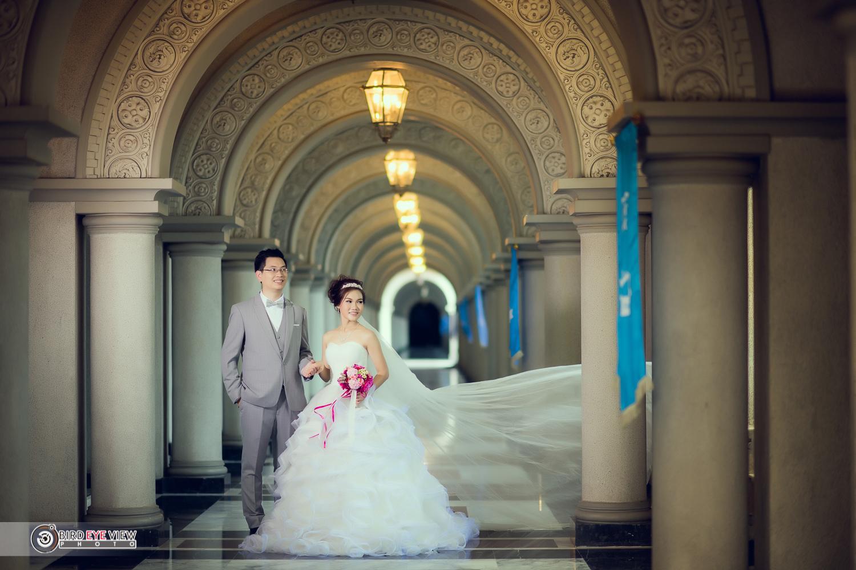 pre_wedding_abac_064