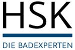 hsk_die_badexperten_logo_hersteller