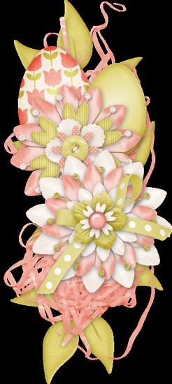 fleurs_paques_tiram_76